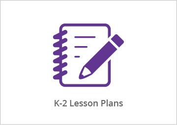 K2-Lesson-Plans